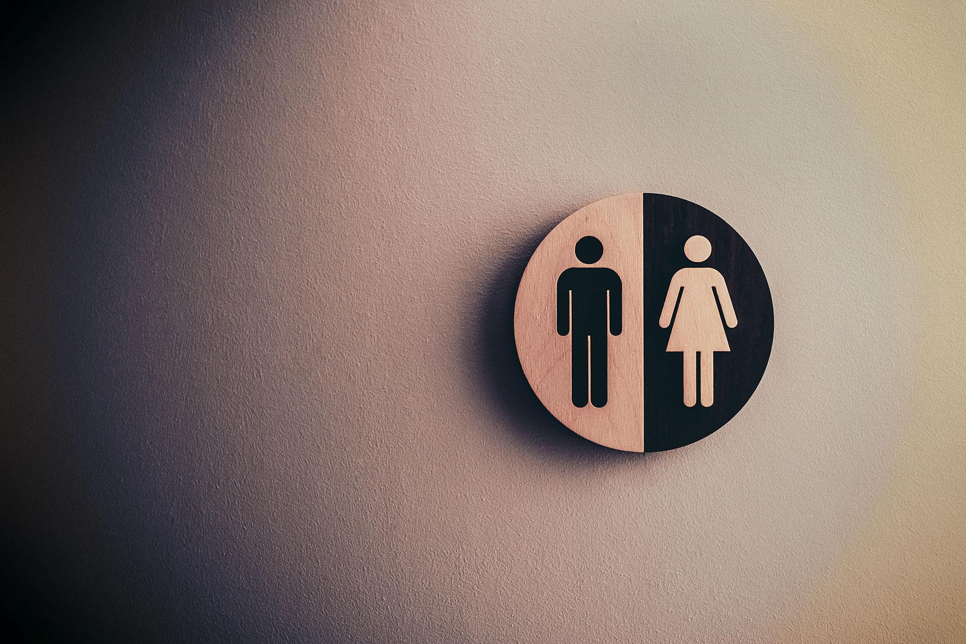 Ekonomiska fördelar med jämställdhet